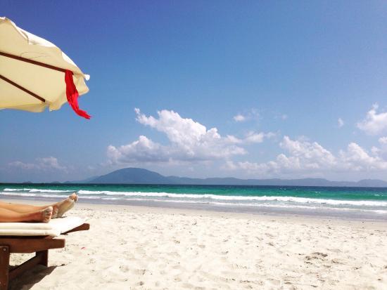 White Sand Doclet Resort & Spa: photo1.jpg
