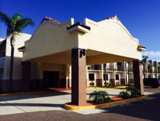 Photo of Americas Best Value Inn Tampa