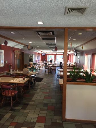 Westville, NJ: Gateway Diner