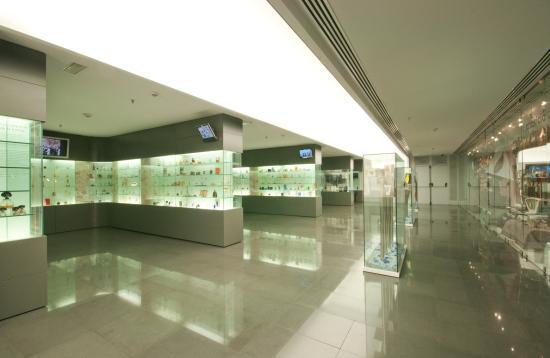 Perfume Museum