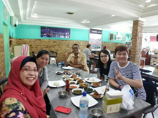 Bali Halal Tour - Day Tours : 20151026_110109_large.jpg