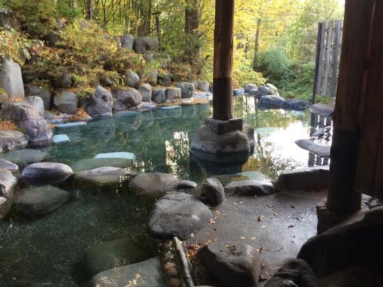 Kimuraen: photo0.jpg