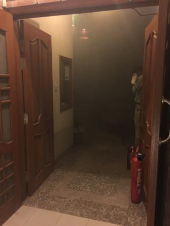 Hotel One Karachi