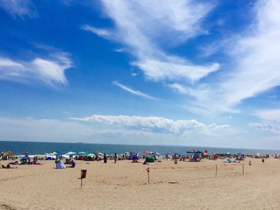 rockaway beach picture of rockaway beach far rockaway tripadvisor