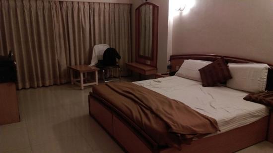 Prudent Hotel