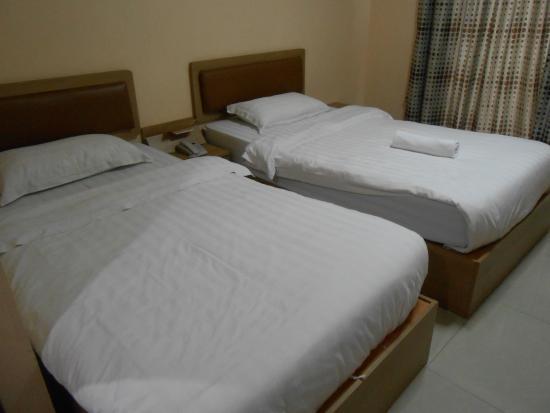 buddy place prices hotel reviews bangkok thailand tripadvisor rh tripadvisor com