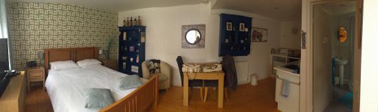 Bruneswold Coach House & Lodge : photo0.jpg