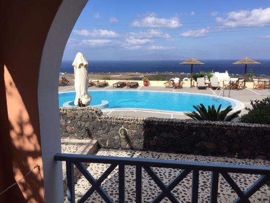 Anemoessa Villa: photo0.jpg
