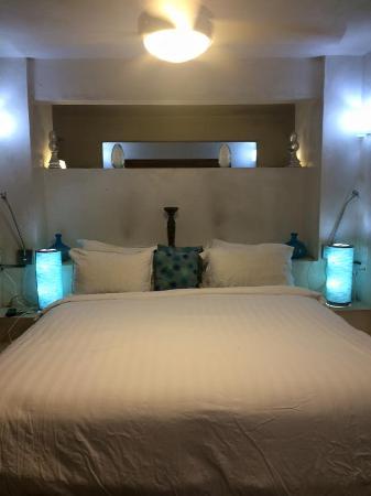 Villas Sur Mer: Honeymoon Suite @ Villa Sur Mer