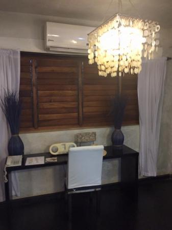 Villas Sur Mer: Honeymoon Suite