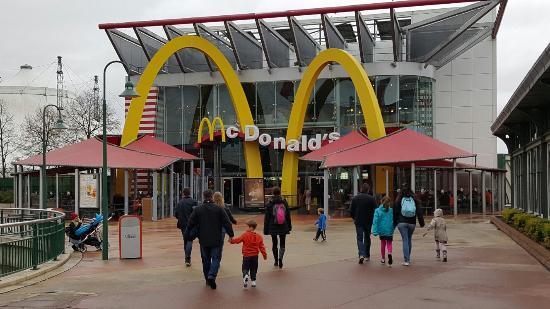 McDonald's: 20151028_122235_large.jpg