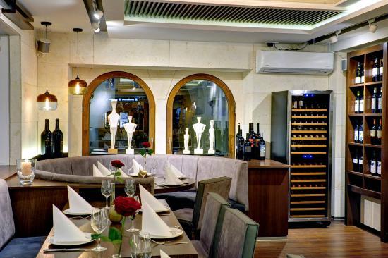 restaurant pallas landshut restaurant bewertungen telefonnummer fotos tripadvisor. Black Bedroom Furniture Sets. Home Design Ideas