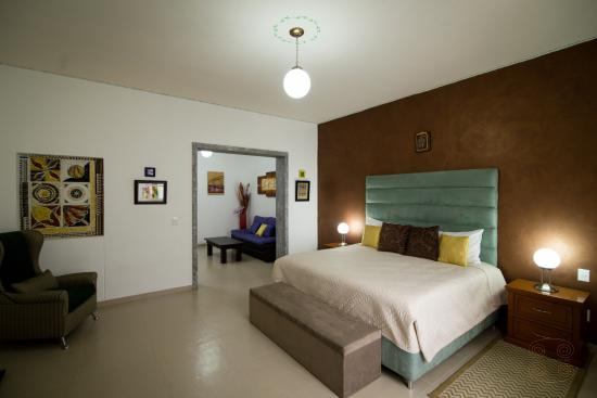 Casa Montore Hotel