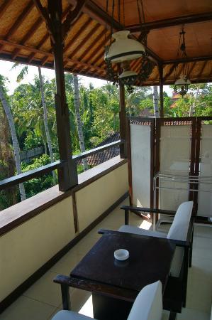 Kebun Indah: DSC07719_large.jpg