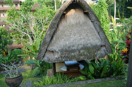Kebun Indah: DSC07728_large.jpg