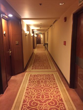 Sheraton Imperial Kuala Lumpur Hotel: photo0.jpg