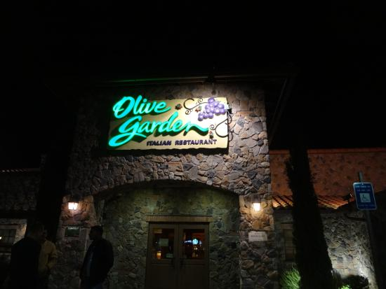 olive garden albany menu prices restaurant reviews tripadvisor - Olive Garden Albany Ny