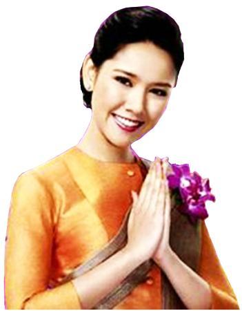 hørsholm thai massage escort massage jylland