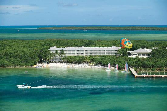 Photo of Hilton Key Largo Resort