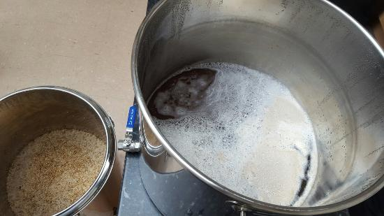 Big Brewday