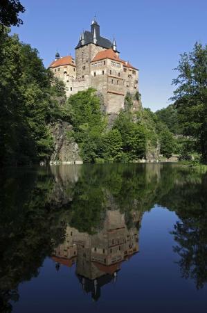 Burgschaenke Zum Hungerturm