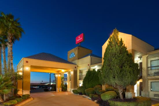 Photo of Ramada San Antonio/Near SeaWorld