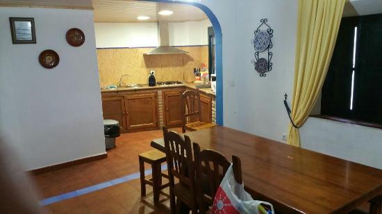 Complejo Rural Huerta Grande: IMG-20151025-WA0018_large.jpg