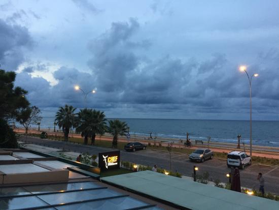 Αποτέλεσμα εικόνας για marine hotel samsun