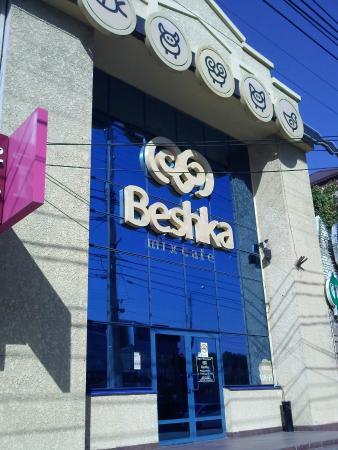 Beshka