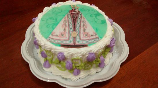 Bolos decorados conforme seu pedido foto de abelhuda belm abelhuda bolos decorados conforme seu pedido thecheapjerseys Images