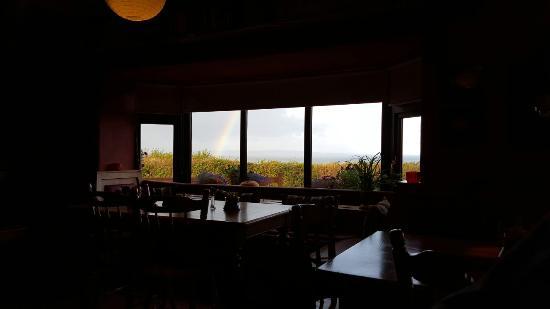 Castlegregory, Irlanda: 20151024_164353_large.jpg