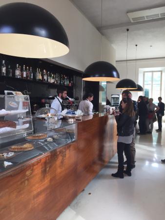 Caffè Capitolino Roma Picture Of Terrazza Caffarelli