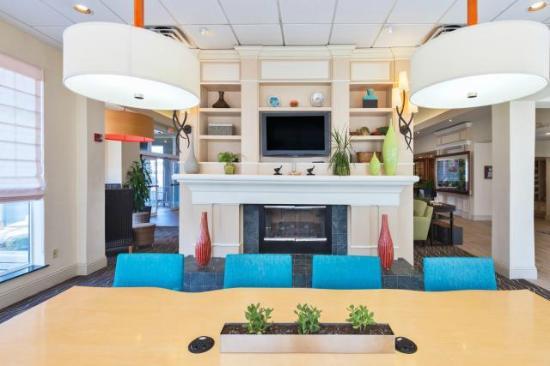 Hilton Garden Inn Philadelphia Ft Washington Updated 2018 Hotel Reviews Price Comparison