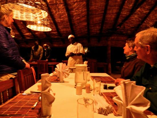 South Luangwa National Pa Zambia  city photo : Nyhet! Hitta och boka det perfekta hotellet på TripAdvisor – och ...