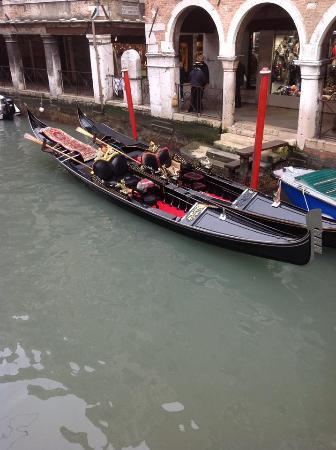 Photo of La Basilica Venice