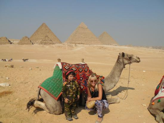 Love Egypt Tours Tripadvisor