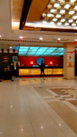 Hongqi Grand Hotel: IMG_20151029_192912_large.jpg