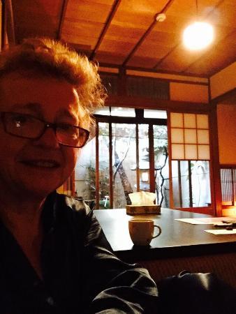 Guest House Itoya: photo0.jpg