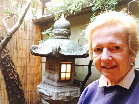 Guest House Itoya: photo1.jpg