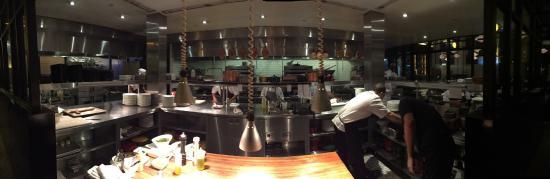 写真Brasserie Beck枚