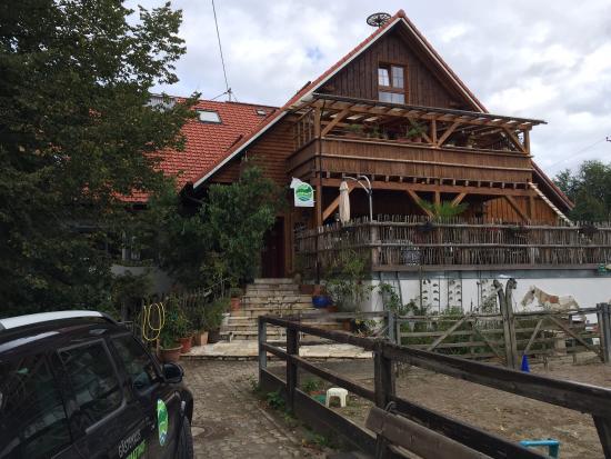 Brunnmatthof: photo0.jpg