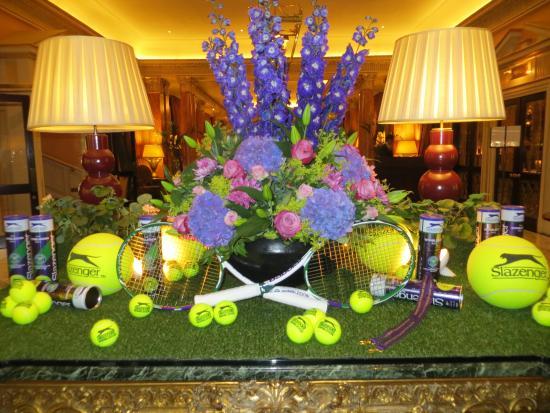 Wimbledon Hotels Tripadvisor