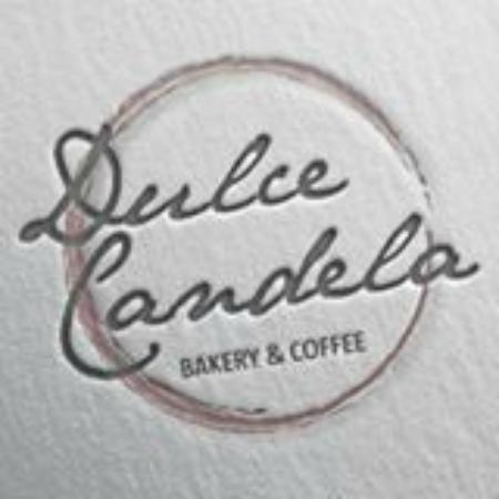 Dulce Candela Bakery Coffee