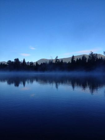 HI-Shuswap Lake Hostel: photo7.jpg
