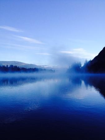 HI-Shuswap Lake Hostel: photo8.jpg