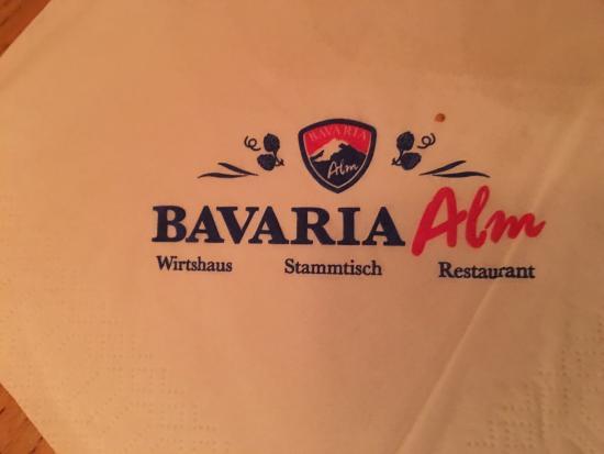 the company bdsm bavaria alm herne brunch