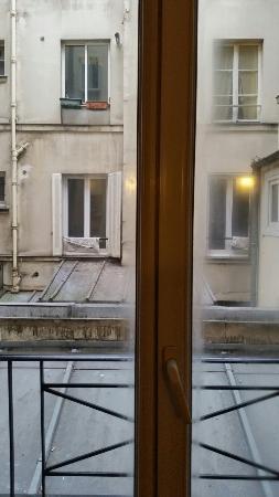 Hotel de l'Aveyron 이미지