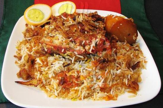 Nanna biriyani house dhaka city restaurant reviews photos nanna biriyani house dhaka city restaurant reviews photos tripadvisor forumfinder Choice Image