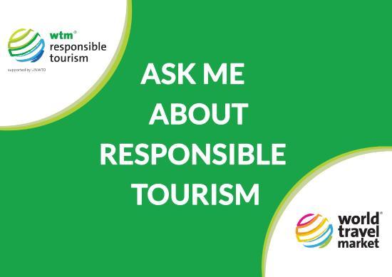 Sapa O'Chau Cafe: Ask Sapa O'Chau about Responsible Tourism