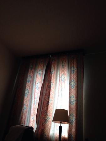 Hotel I' Fiorino : photo0.jpg